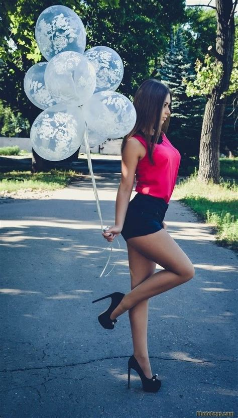 Primejailbait Pantyhose Shorts | 168 best images about pantyhose under shorts on pinterest