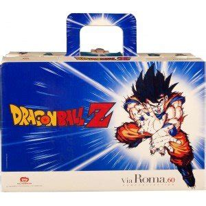 dragon ball z bedding single duvet cover and pillowcases dragon ball z amazon