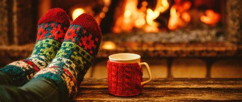 christmas holiday christmas holidays goeuro