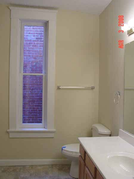 narrow bathroom windows narrow bathroom windows 28 images extremely narrow