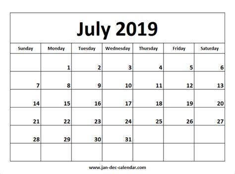 july  calendar january december calendar september