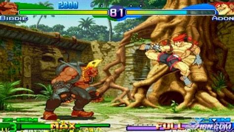 psp themes street fighter street fighter alpha 3 max download game psp free