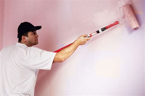 5 steps for hiring a professional painter my colortopia