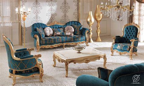 Kursi Tamu Meja Tamu Ukir Jepara jual kursi sofa tamu mewah milas ukir jepara furniture