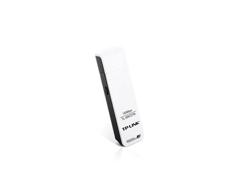 Wifi Dongle Tp Link Tl Wn727n tp link tl wn727n adapter wifi dmtrade pl internetowy sklep tv sat