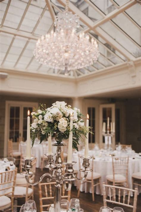 A Tankardstown House Wedding for Selina & Colin in Co