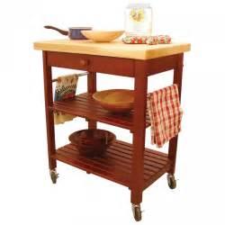 design your own kitchen island online diy build your home styles design your own kitchen island ebay