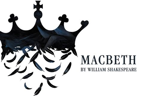 one of the themes of macbeth centers on evil quizlet berks theatre department presents macbeth nov 8 11