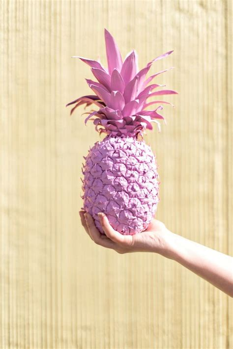 wallpaper pineapple pink 143 best pineapple images on pinterest backgrounds