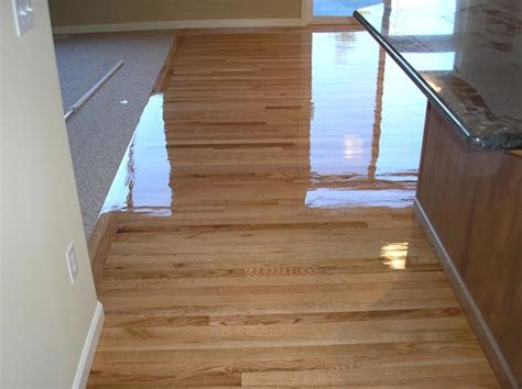 Hardwood Floor Refinishing Atlanta Hardwood Floor Refinishing Northside Floors