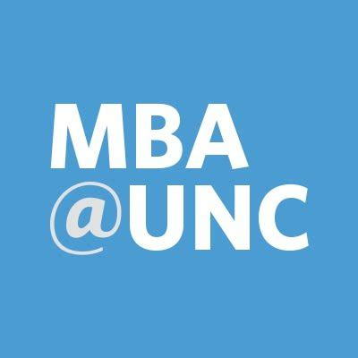 Why Is Unc Chapel Hill S Mba Program So Expensive by Mba Unc Mbaatunc