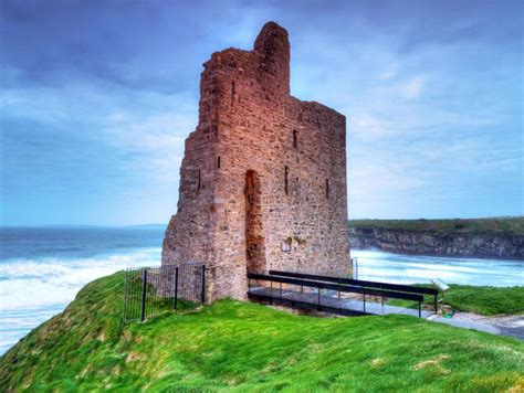 ireland vacations with airfare trip to ireland from go today