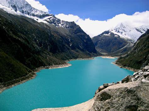 imagenes de paisajes del peru fotos de paisajes de per 250 per 250 paisajes y fotos de paisajes