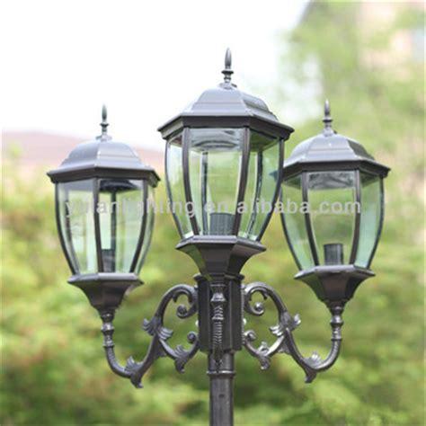 cheap solar lights for garden cheap garden solar lights garden stand light buy garden