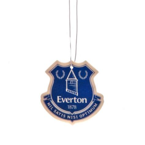 everton gifts shop official football merchandise com
