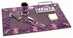paolo guzzetta firenze llc deluxe set desk accessories