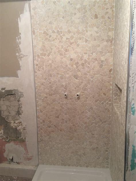 mosaik fliesen wohnzimmer mosaik fliesen dusche vitaplaza info