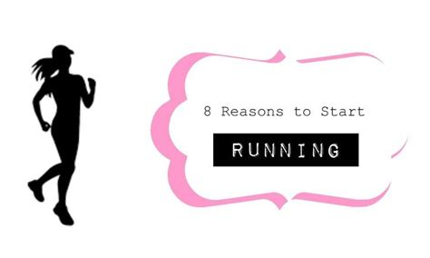 8 Reasons To Keep Reading Allwomenstalk by 2386 Best My Articles Chelseacrockett Images On