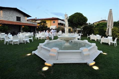 ristorante il giardino brescia ristorante villa giardino in brescia con cucina altre