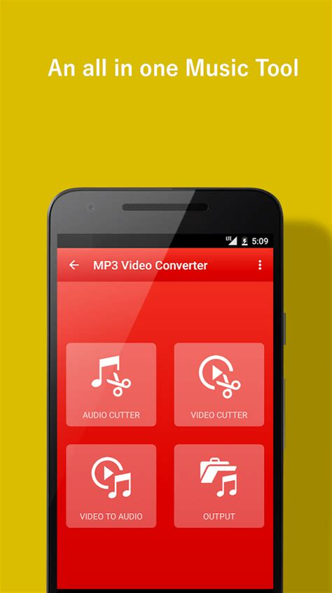 mp3 converter mobile to mp3 converter android apps on play