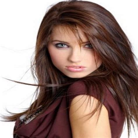 long shaggy layered hairstyles for 2013 shag layered long layered shag haircut