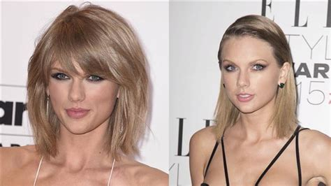 Hairstyles Bangs Or No Bangs by Bangs Or No Bangs Hairstyles Today