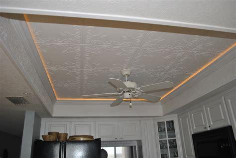 glue up ceiling panels glue up ceiling tiles decorative ceiling tiles ceiling