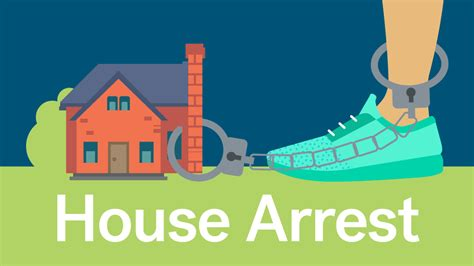 house arrest house arrest how low inventory is slowing home buying trulia s blog
