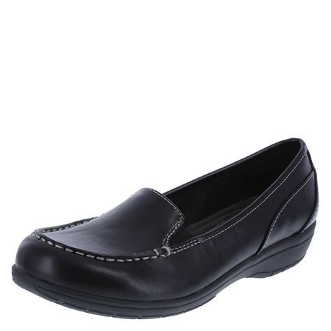 28 simple shoes at payless sobatapk