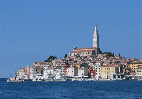 boat tour umag istria boat trips fish picnic dolphin watching party boats