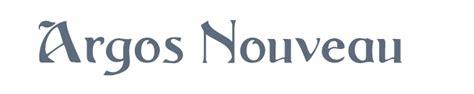 art nouveau fonts art nouveau caps free fonts download download 35 free quot art nouveau quot fonts