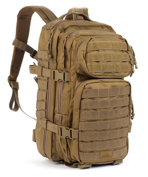 army backpack black us marines coyote 3day molle tactical assault