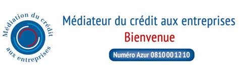 Credit Formation Professionnelle U2p