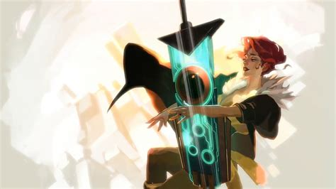 transistor age rating review transistor an weapon for a more civilized age
