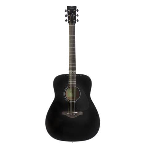 Harga Gitar Yamaha Fg 800 yamaha fg 800 bl black