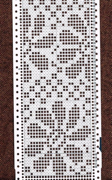 free knitting charts and motifs 1043 best knitting charts motifs images on