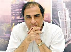 famous architects today hafeez contractor think link