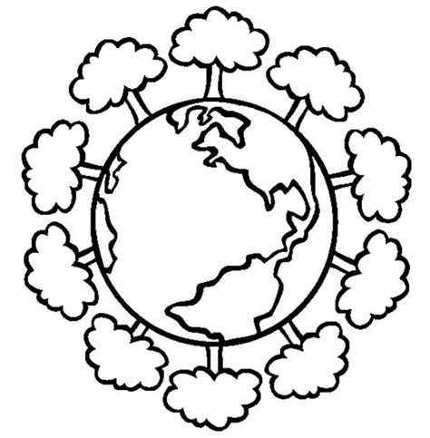 earth coloring pages free printable get this printable earth coloring pages online 2x532