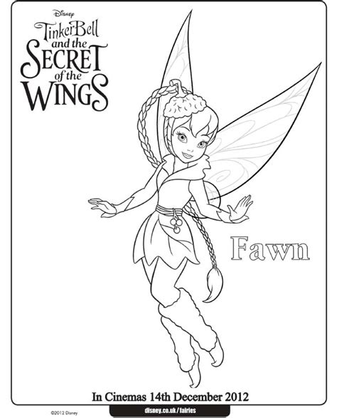 disney coloring pages uk disney uk coloring pages coloring page