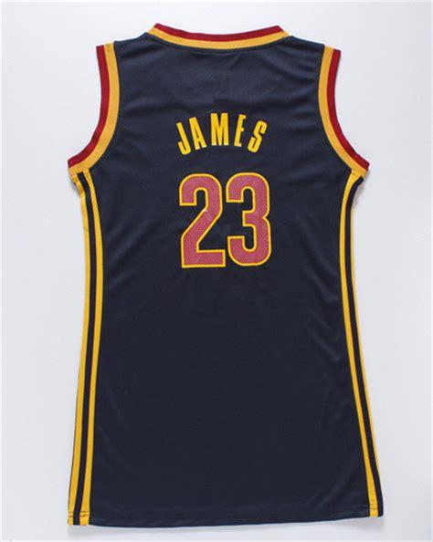 customize basketball jersey dress 23 6 lebron james women basketball dress white yellow red