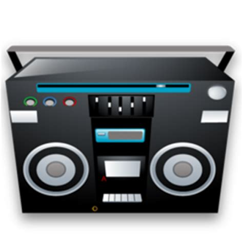 spirit1 apk spirit1 real fm radio apk by mike details
