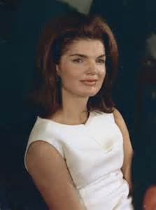 Jaqueline Kennedy by Gallery For Gt Jackie Kennedy Onassis Later Years