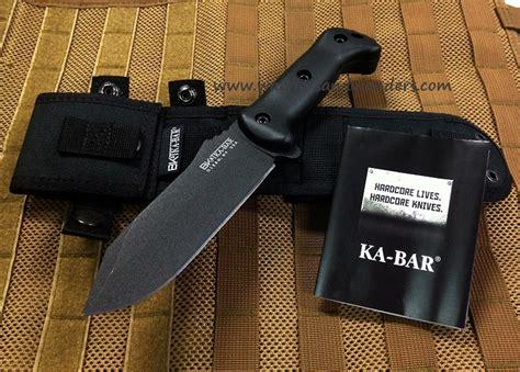 ka bar bk10 ka bar bk10 becker crewman only kabk10