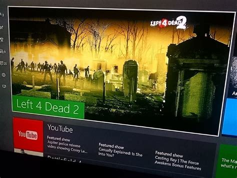 bagas31 left 4 dead left 4 dead 2 on xbox one review backward compatible