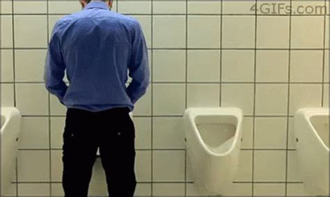gay bathroom stall tumblr sometimes it s just nice to be close to someone gif