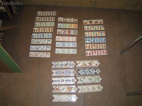 cenefas gres azulejos pavimentos porcelanicos cenefas baratos