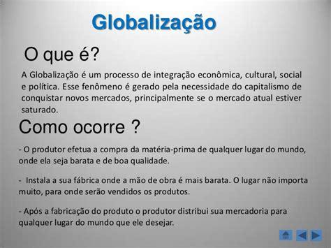 o que é capacitor e indutor globaliza 231 227 o e sociedade de consumo