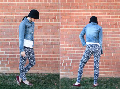 pattern making leggings drafting and sewing leggings stretch yourself live