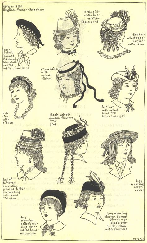 elwood pattern works history 34 best hats pattern images on pinterest fashion history