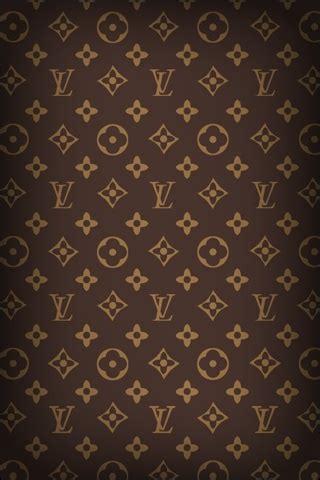 Ps4 Aufkleber Supreme by Louis Vuitton Logo Gold Nobleventum De